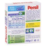 PERSIL univerzálny prášok na pranie 350 g / 5 praní