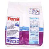 PERSIL Color Megaperls prášok na farebné pranie 1,56 kg / 26 praní