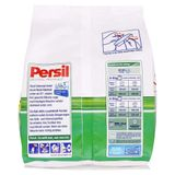 PERSIL Megaperls univerzálny prášok na pranie 1,56 kg / 26 praní