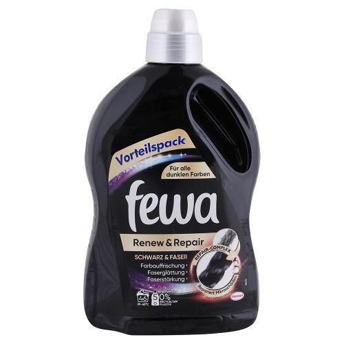FEWA Renew Black gél na čiernu bielizeň 3 l / 50 praní
