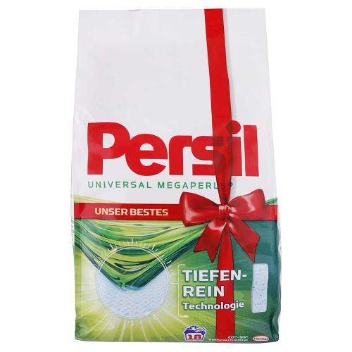 PERSIL Universal Megaperls univerzálny prášok na pranie 1,48 kg / 20 praní