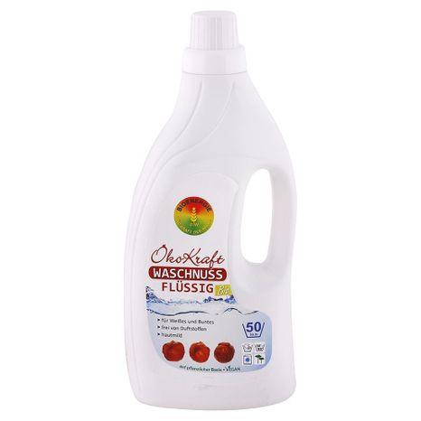 ÖKOKRAFT ekologický gél na pranie 1,55 l / 50 praní